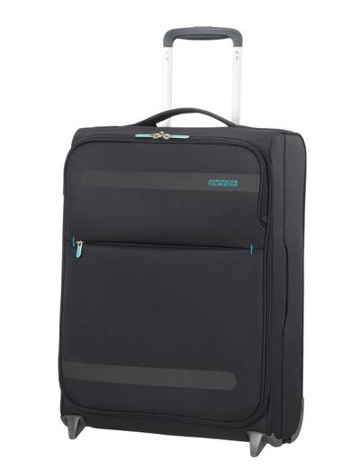 Carry on American Tourister Herolite 2 wheels