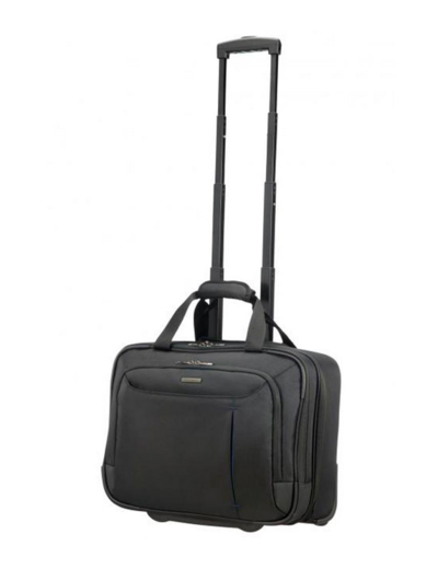 Biutrotransporter Samsonite Guardit UP 15,6""