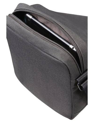 Torba na tablet Samsonite Upstream 7'