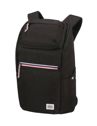 """Laptop backpack American Tourister Upbeat 15,6"""" Black"""