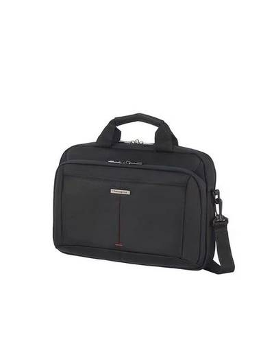 "Torba na laptopa Samsonite Guardit 2.0 13.3"" czarna"