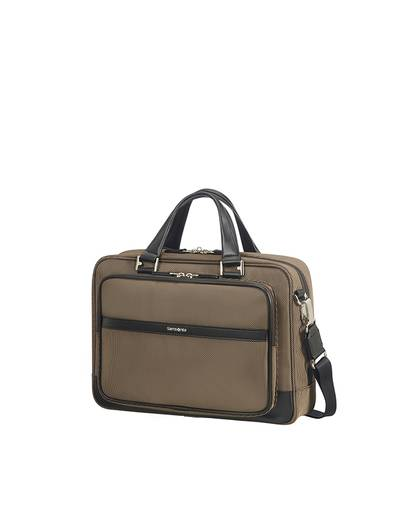Torba na laptopa Samsonite Fairbrook 14,1
