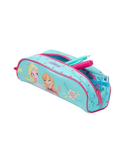 Piórnik American Tourister New Wonder Collection Frozen Magic