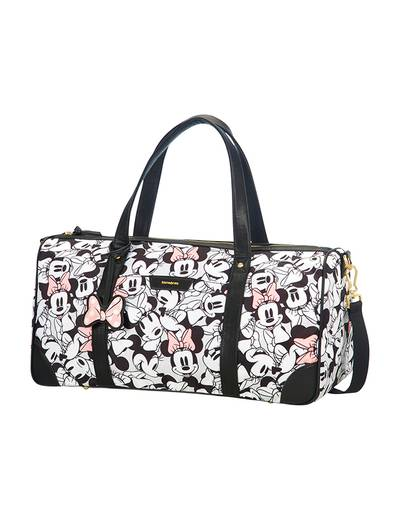 Torba Samsonite Disney Forever Minnie