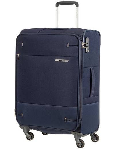 Walizka Samsonite Base Boost 66 cm
