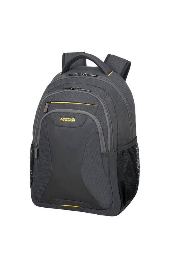 a5f17dee4cc6a Plecak na laptopa American Tourister At Work 15,6 Coated - Evertourist