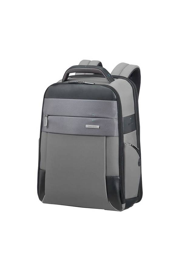 Plecaki na laptopa Samsonite Spectrolite 2.0 Szary Grey/Black