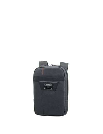 Torba na tablet Samsonite Zenith 7.9""