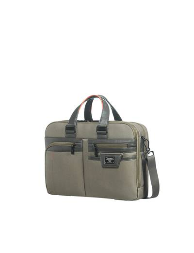Torba na laptopa Samsonite Zenith 15,6""