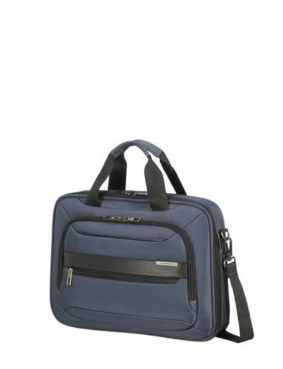 "Laptoptasche Samsonite Vectura Evo 14,1"" Blau"