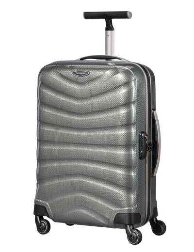 a9984597be112 Walizka kabinowa Samsonite B-lite Icon Spinner 55 cm - Evertourist