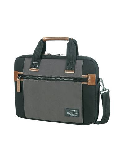 "Płaskie etui na laptopa 13,3""  Samsonite Sideways"