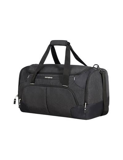 Travel bag Samsonite Rewind Black