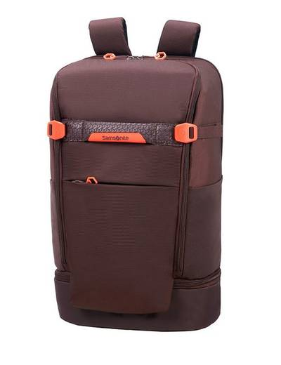 Plecak Samsonite Hexa-Packs L Travel