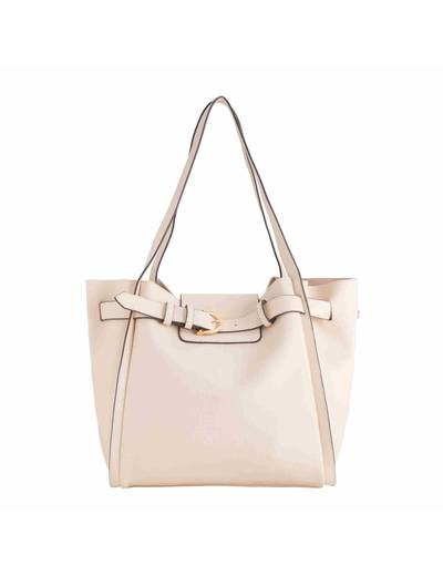 Shopper Carpisa Agnese nude