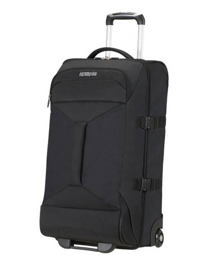 Torba na kołach American Tourister Road Quest 69 cm