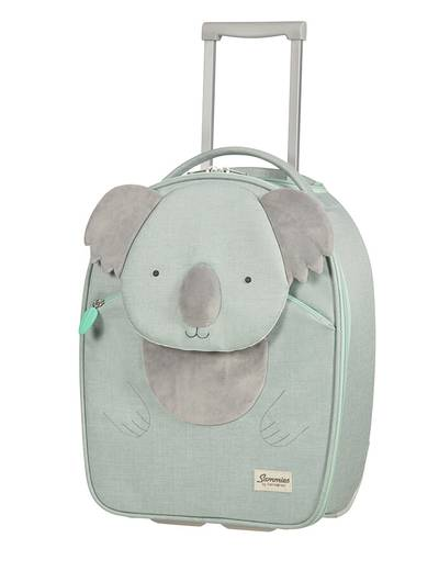 Walizka Samsonite Happy Sammies 45 cm Koala