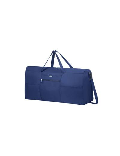 Reisetasche Samsonite Luggage Accessories Blau