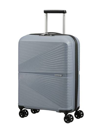 Carry on American Tourister Airconic 4 (double) wheels