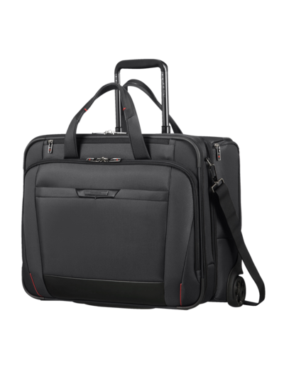 Biutrotransporter Samsonite Pro-DLX 5 17,3""
