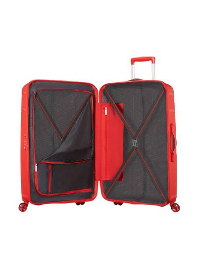 Walizka American Tourister Skytracer 77 cm
