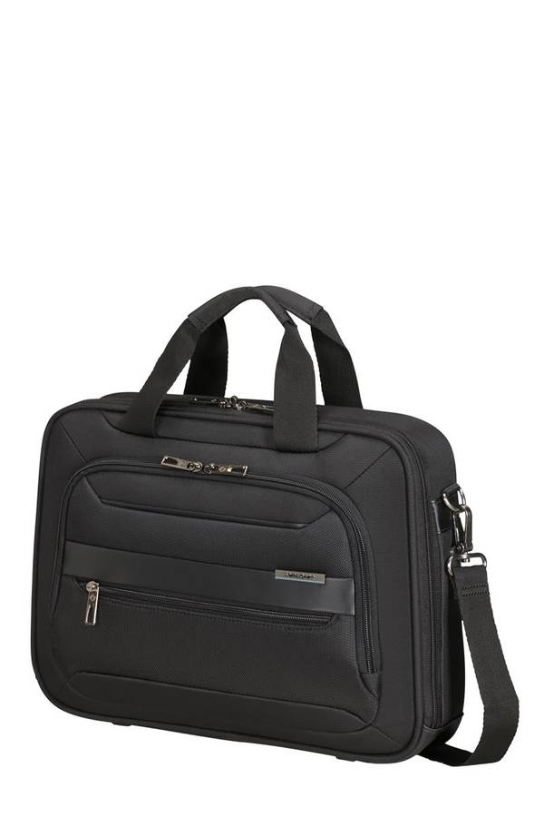 Laptop Bag Samsonite Vectura Evo 14 1