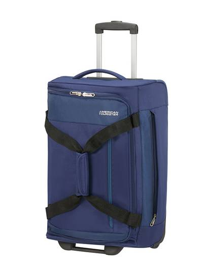 Bag with American Tourister Heat Wave 55 cm