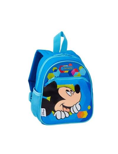 Plecak Samsonite Disney Wonder Mickey Spectrum S