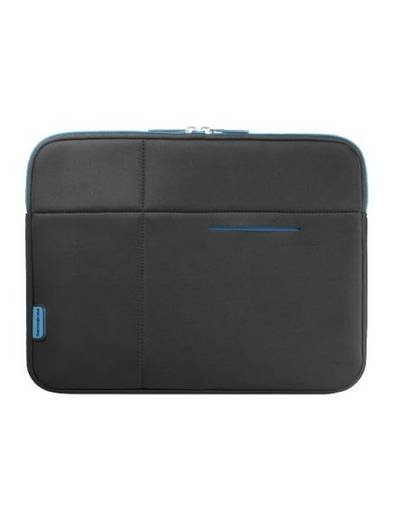 Pokrowiec na laptop Samsonite Airglow Sleeves 13,3'