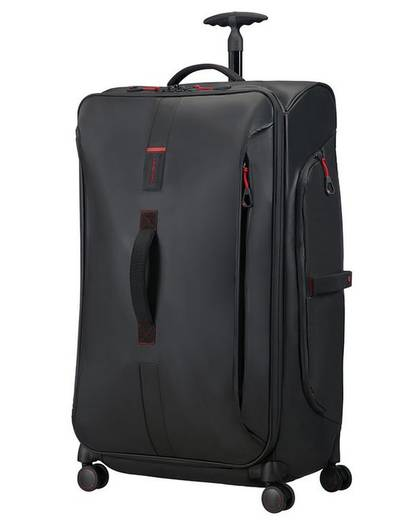 Walizka Samsonite Paradiver Light 79 cm