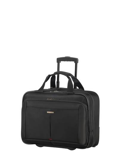 "Biurotransporter Samsonite Guardit 2.0 17.3"" czarny"