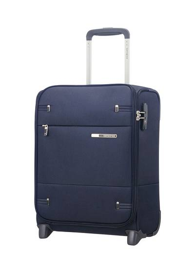 Walizka Samsonite Base Boost 45 cm