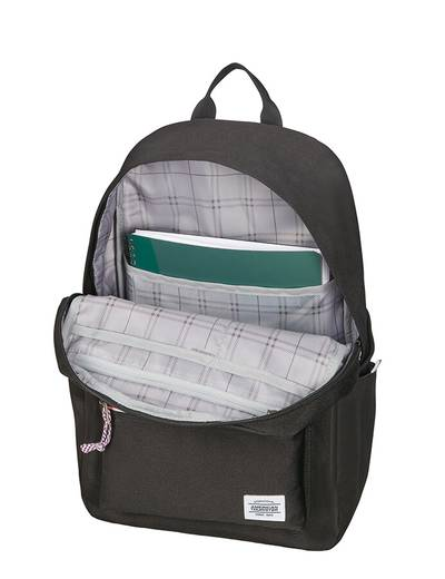 Bagpack American Tourister Upbeat Blue