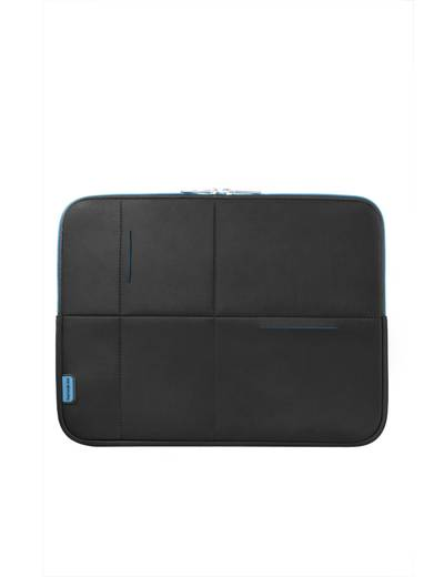 Pokrowiec na laptop Samsonite Airglow Sleeves 15,6'