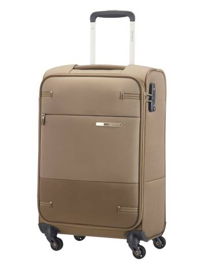 Walizka Samsonite BASE BOOST55 cm
