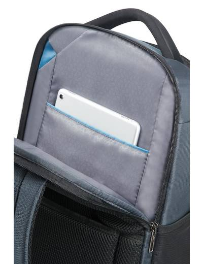 "Laptop Rucksack Samsonite Vectura Evo 15,6"" Blau"