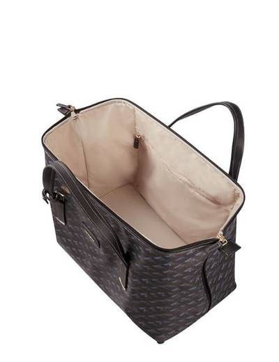 Torba Samsonite Lite Dlx Ltd 46 cm