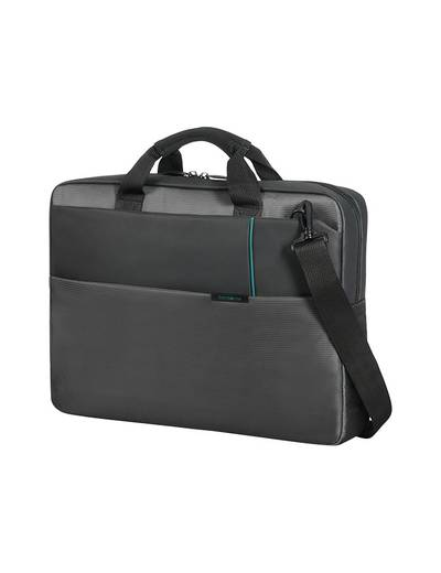 Torba na laptopa Samsonite Qibyte 17,3""