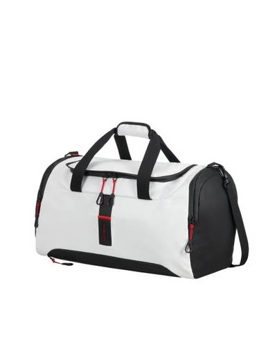 Reisetasche Samsonite Paradiver Light Weiß