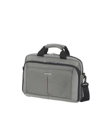 "Torba na laptopa Samsonite Guardit 2.0 13.3"" szara"