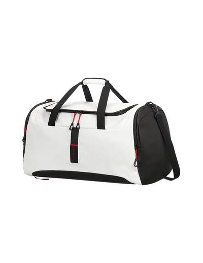 Torba Samsonite Paradiver Light 84 litry