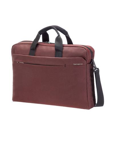 Torba na laptopa Samsonite Network 2 17,3""