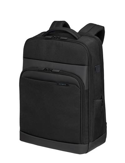 "Laptop Rucksack Samsonite Mysight 17,3"" Schwarz"