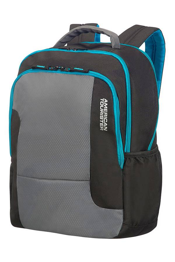 Lifestyle American Tourister Urban Groove Czarny