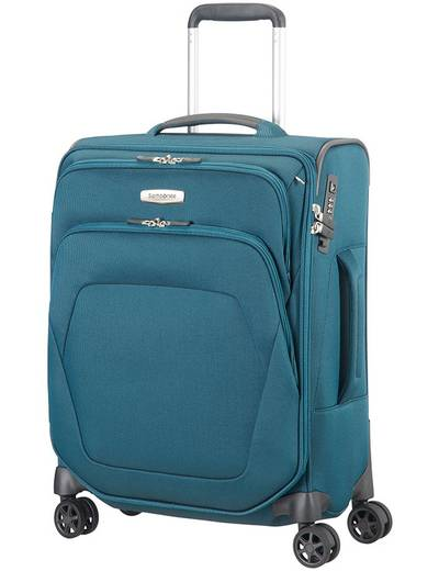 Carry on Samsonite Spark SNG 4 (double) wheels