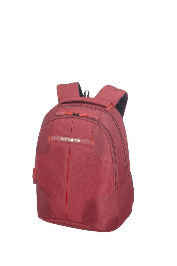 Lifestyle Samsonite Rewind Granita Red