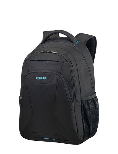 Plecak na laptopa American Tourister At Work 17,3""