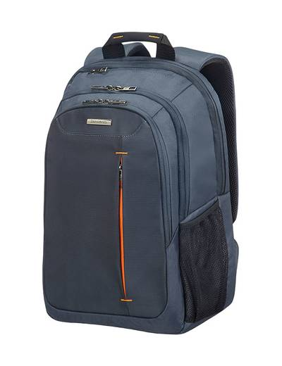Plecak na laptop  Samsonite Guardit 15''-16''