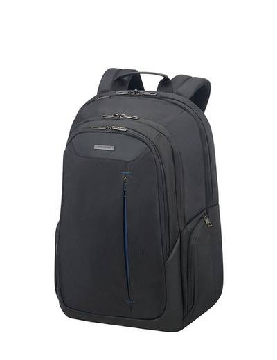 "Plecak na laptopa 17,3"" Samsonite Guardit Up"