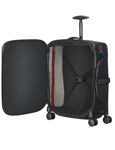 Walizka Samsonite Paradiver Light 55 cm